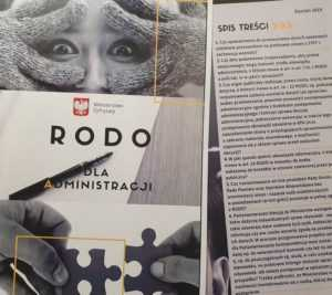 poradnik _rodo